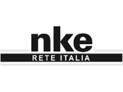nke_logo