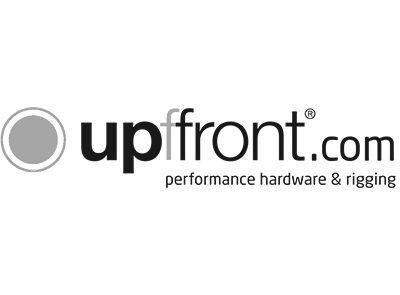 upffront_rigging_logo