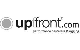 upffront_logo